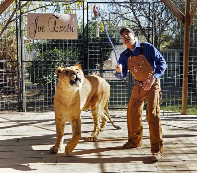 joe-exotic-the-tiger-king