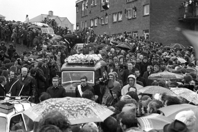 northern-ireland-the-troubles-bloody-sunday-londonderry