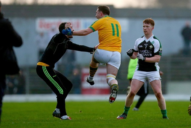 declan-osullivan-and-bryan-sheehan-celebrate-at-the-final-whistle