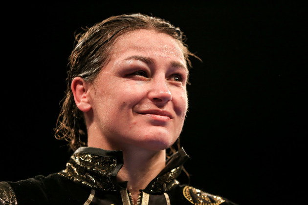 katie-taylor-emotional-after-winning-the-wbo-world-super-lightweight-championship