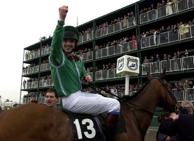 ruby-walsh-and-papillon-842000