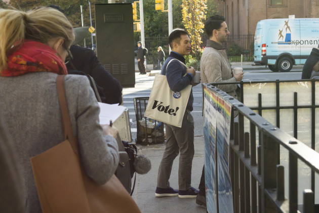 ny-long-lines-at-polling-stations-in-new-york