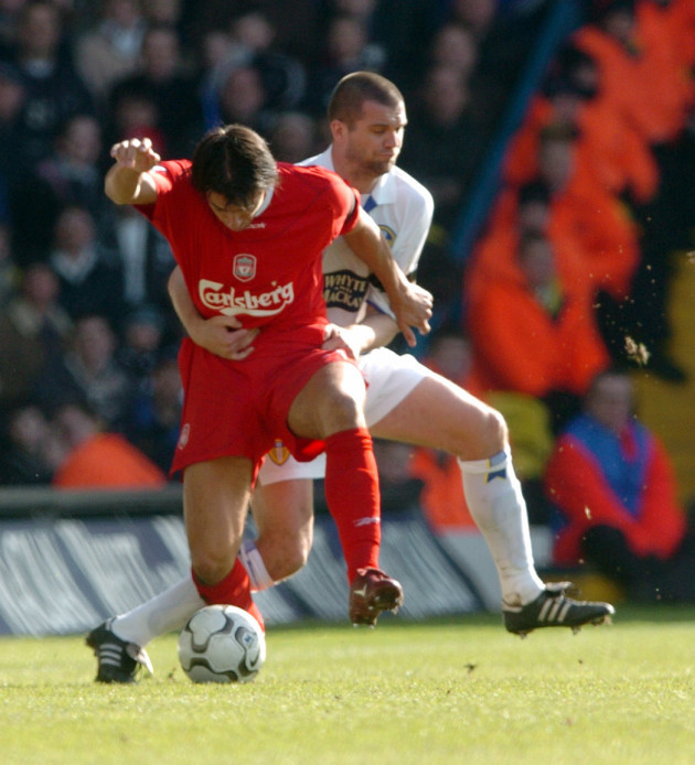 soccer-fa-barclaycard-premiership-leeds-united-v-liverpool