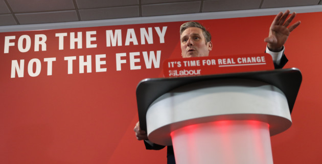 britain-london-labour-party-keir-starmer-new-leader