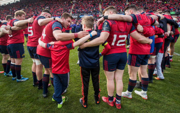 cj-stander-with-tony-and-dan-foley