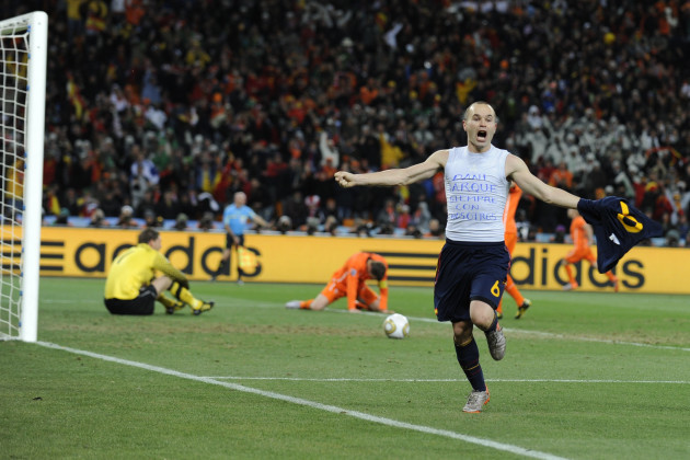 soccer-2010-fifa-world-cup-south-africa-final-netherlands-v-spain-soccer-city-stadium