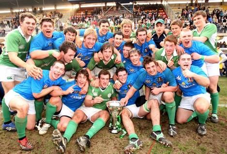 the-irish-team-celebrate-winning