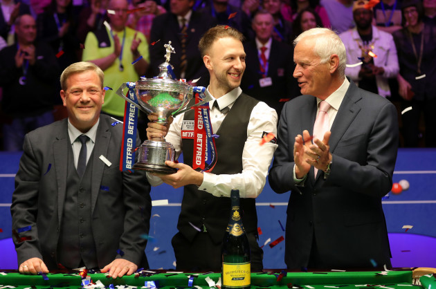 2019-betfred-snooker-world-championship-day-seventeen-the-crucible