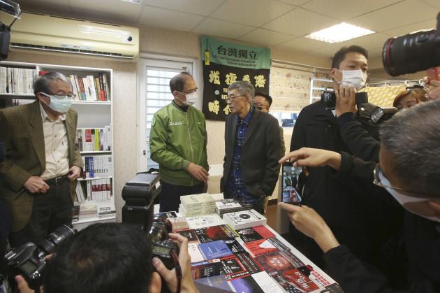 taiwan-hong-kong-political-bookseller