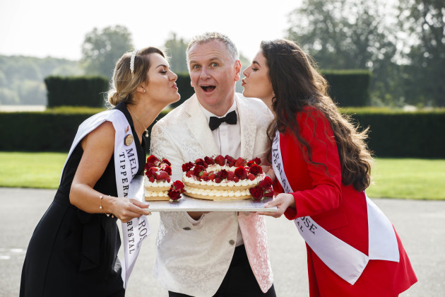 Rose of Tralee 009