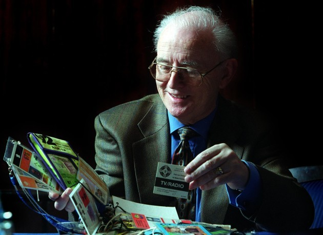 jimmy-magee-21121999