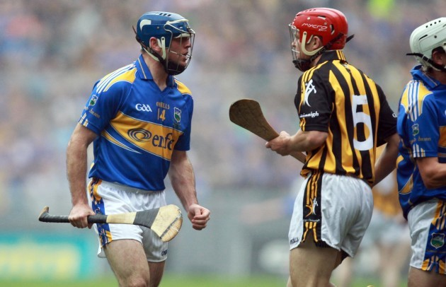 tommy-walsh-with-eoin-kelly