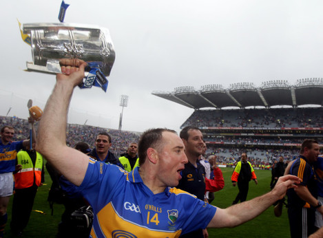 eoin-kelly-celebrates-after-the-match
