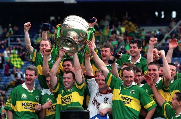 the-kerry-team-celebrate-victory