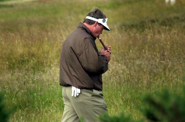 golf-open-clarke