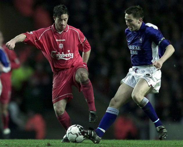liverpool-v-ipswich-town-fowler