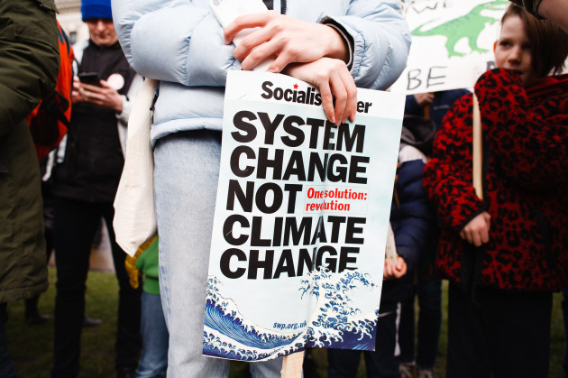 climate-change-protest-in-london-uk-14-feb-2020