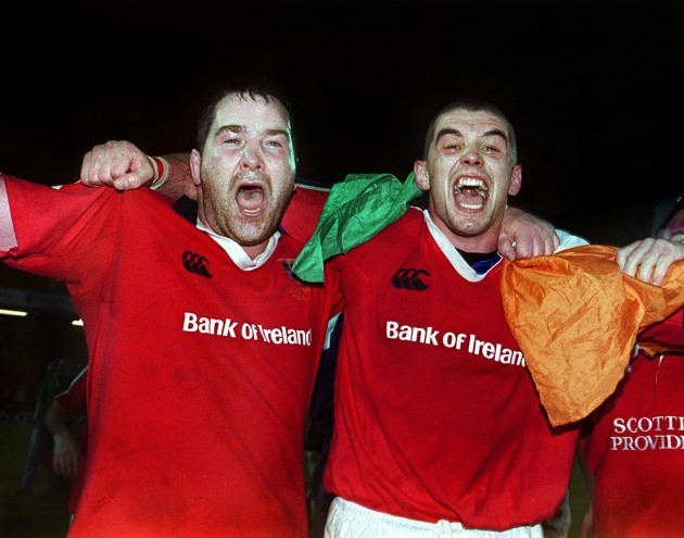 anthony-foley-and-alan-quinlan-28111999
