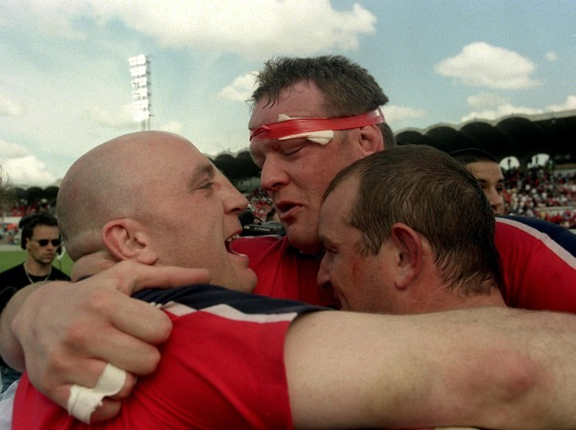 keith-wood-mick-galwey-and-peter-clohessy-652000