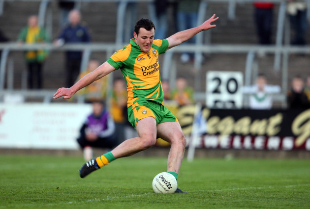 michael-murphy-misses-with-a-penalty-in-the-closing-stages