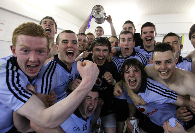the-dublin-team-celebrate-in-the-dressing-room