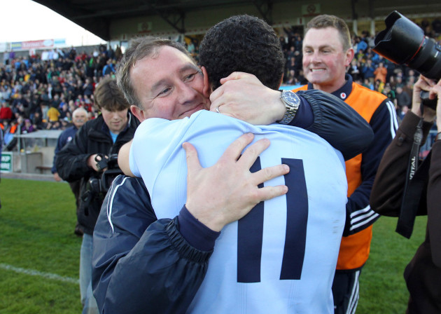 jim-gavin-celebrates-with-ted-furman