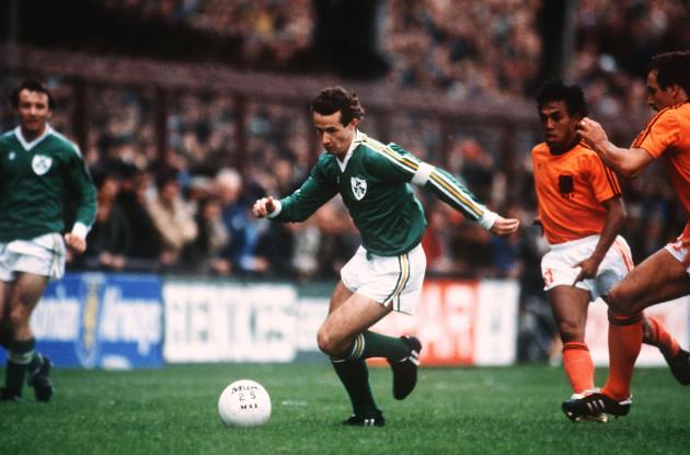 soccer-european-championship-qualifier-group-seven-ireland-v-holland