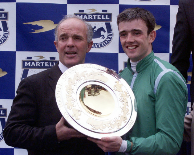 grand-nat-ruby-walsh-father