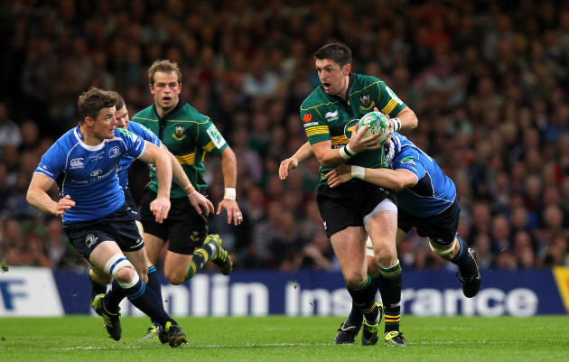 brian-odriscoll-with-james-downey