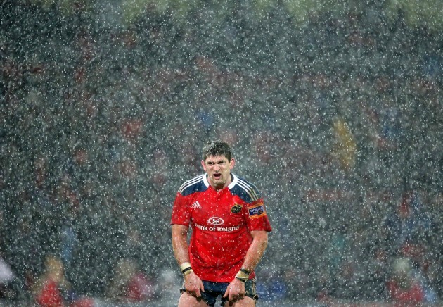 james-downey-during-a-hail-shower
