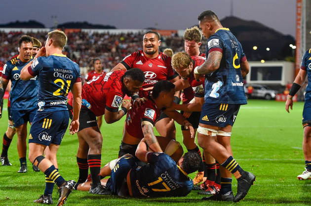 the-crusaders-celebrates-sione-havili-of-the-crusaders-try