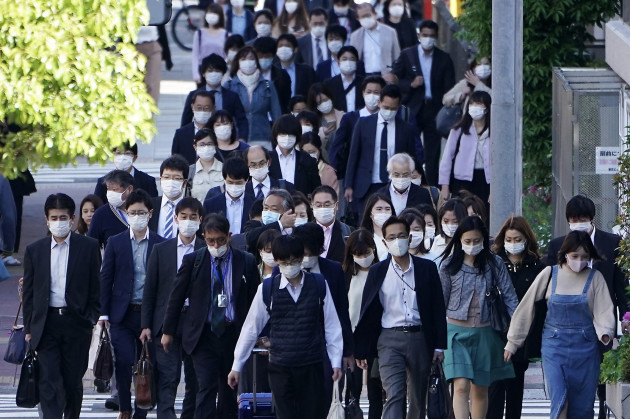 virus-outbreak-japan-daily-life
