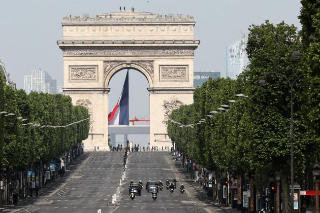 ve-day-ceremonies-paris