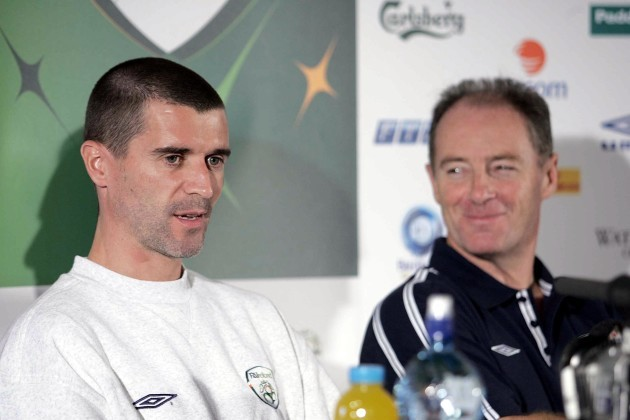brian-kerr-and-roy-keane