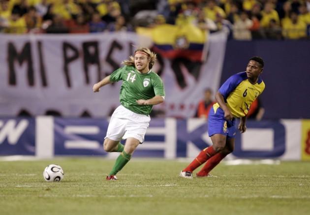 joe-lapira-of-ireland-on-the-attack