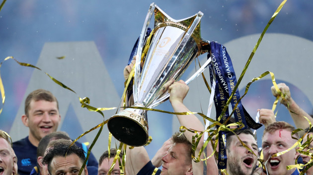 champions-cup-trophy