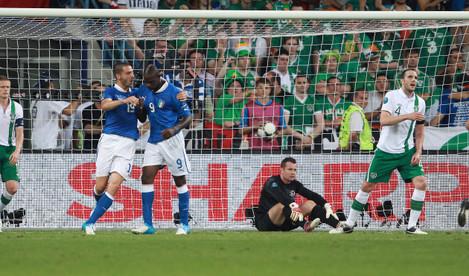 mario-balotelli-celebrates-his-goal