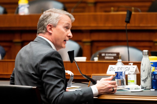 rick-bright-testifying-before-house-committee