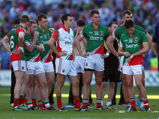 mayo-players-dejected-at-the-end-of-the-game