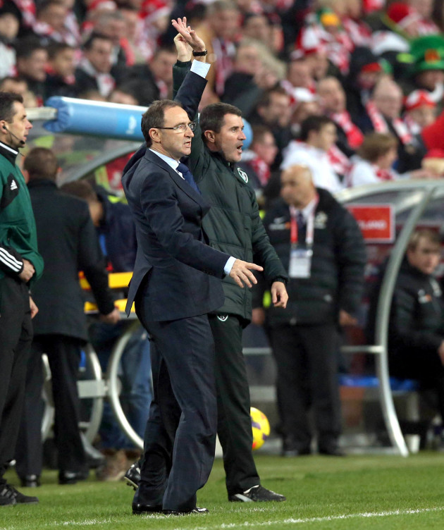 martin-oneill-and-roy-keane