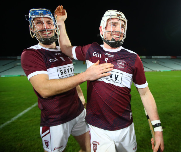 ciaran-cowan-and-brendan-maher-celebrates-after-the-game