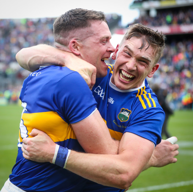 padraic-maher-and-brendan-maher-celebrate-at-the-full-time-whistle