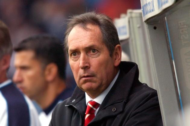 soccer-fa-barclaycard-premiership-manchester-city-v-liverpool