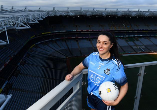 lidl-ireland-launch-national-ladies-football-league-2019