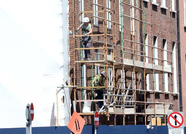0028 Builders