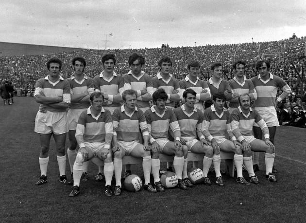 offaly-team-1971-j4050