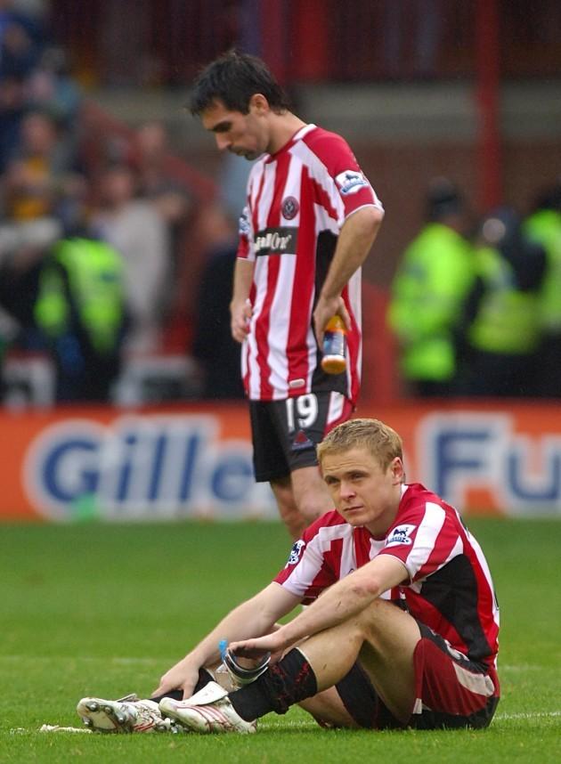soccer-fa-barclays-premiership-sheffield-united-v-wigan-athletic-bramall-lane