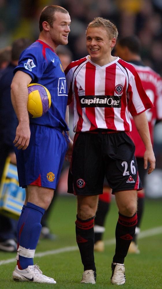 soccer-fa-barclays-premiership-sheffield-united-v-manchester-united-bramall-lane