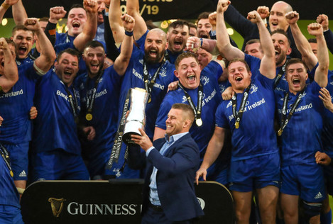 sean-obrien-celebrates-with-teammates-after-winning-the-guinness-pro14-final