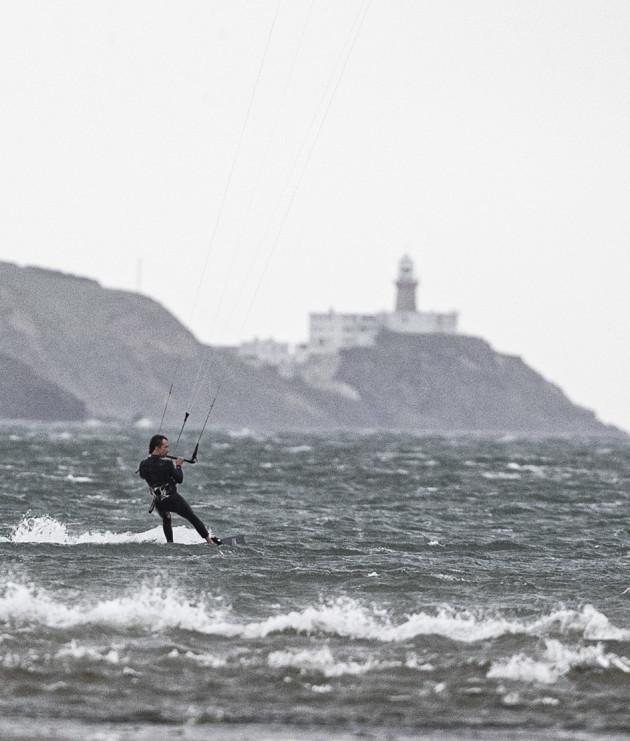 kite surfer 28